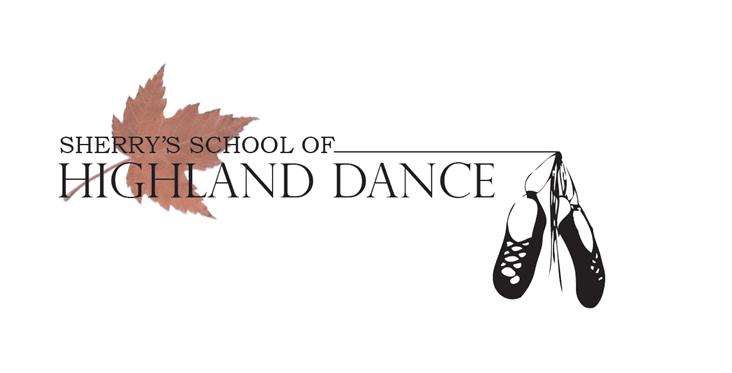 SSHD Logo